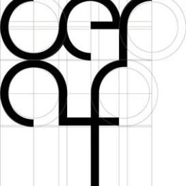 Logotipo Master en Cerámica (UPV/EHU)