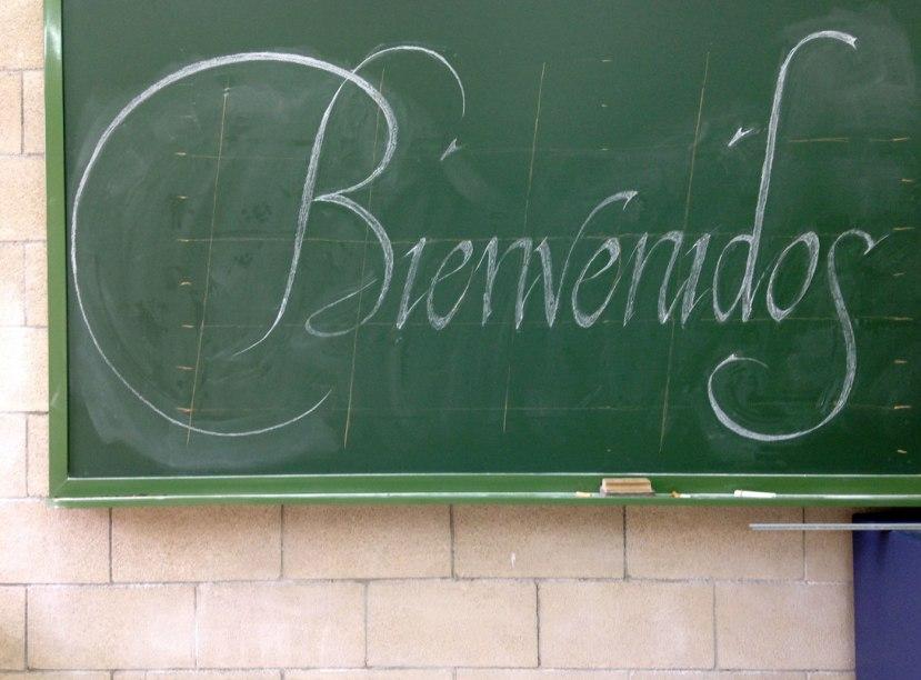 BienvenidosElenaGlezMiranda2015B